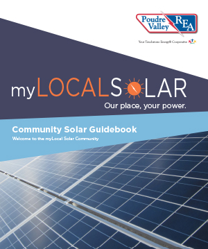 Community Solar Guidebook.jpg