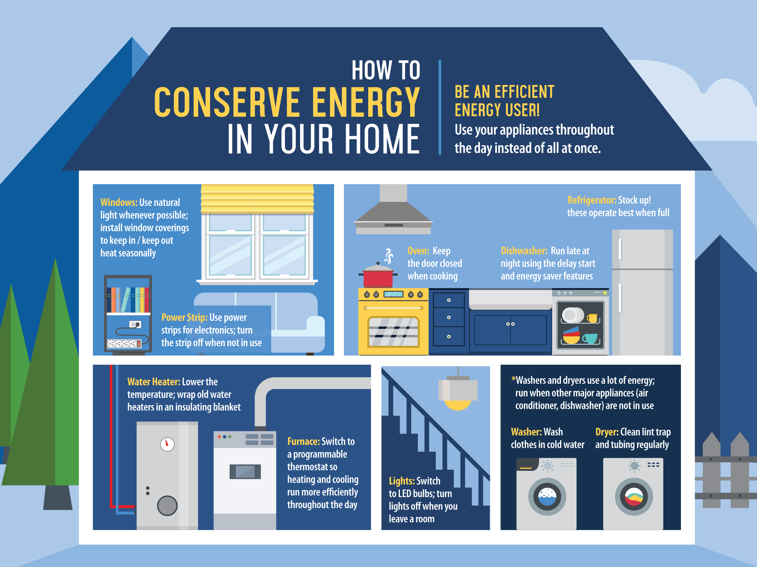 PVREA-Home-Energy-Tips-web.png